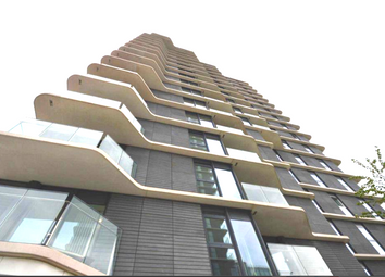 Thumbnail 2 bed flat to rent in 205 Westfield Avenue, Stratford