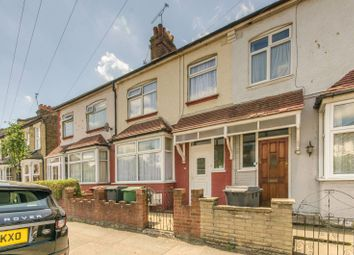Thumbnail 3 bedroom property for sale in Sturge Avenue, Walthamstow