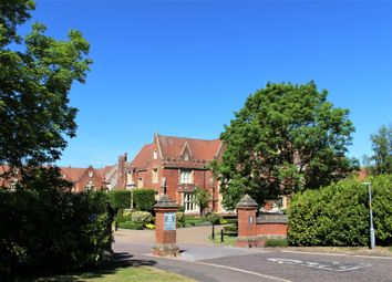 Thumbnail 2 bed property to rent in The Galleries, The Galleries, Brentwood, Essex