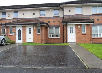 Thumbnail 2 bed terraced house to rent in Abbotsford Lane, Hamilton