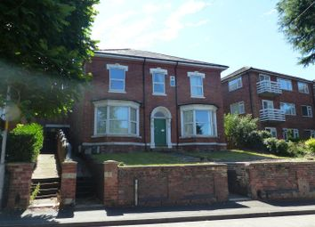 Thumbnail 1 bed property to rent in Droitwich Road, Barbourne