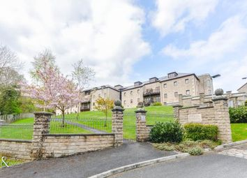 Thumbnail 2 bed flat to rent in 21 Clough Springs, Barrowford, Lancashire