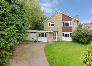 Thumbnail 6 bed property to rent in Salisbury Road, Canterbury