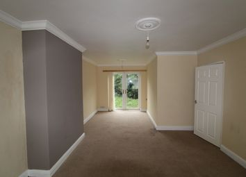 Thumbnail 2 bedroom semi-detached house to rent in Aycliffe Avenue, Gateshead