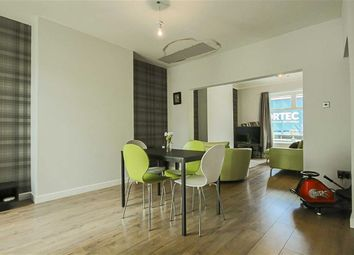 Thumbnail 3 bed terraced house for sale in Blackburn Road, Oswaldtwistle, Lancashire