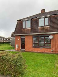 3 bed semi-detached house to rent in Beech Crescent, Gorseinon, Swansea SA4