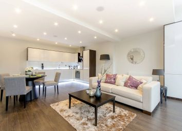 Thumbnail Flat for sale in No.22, Aldgate