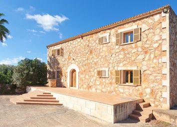 Thumbnail 3 bed property for sale in 07200, Campos, Spain