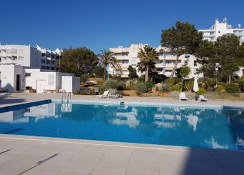 Thumbnail 3 bed apartment for sale in Port Bou, Cala De Bou, San Jose, Ibiza, Balearic Islands, Spain