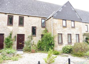 Thumbnail 4 bed barn conversion to rent in Barn Street, Crewkerne