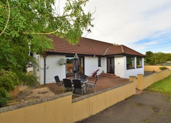 Thumbnail 3 bed detached bungalow for sale in Hens Nest Road, East Whitburn