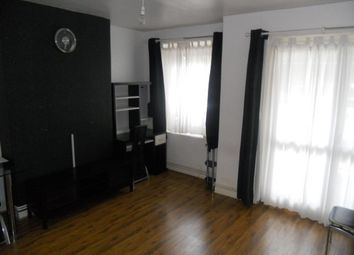 4 bed flat to rent in Maitland Park Villas, London NW3