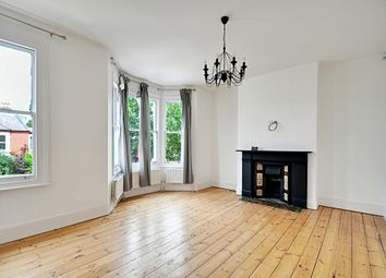 Thumbnail 5 bed terraced house to rent in Chiswick Lane, Chiswick