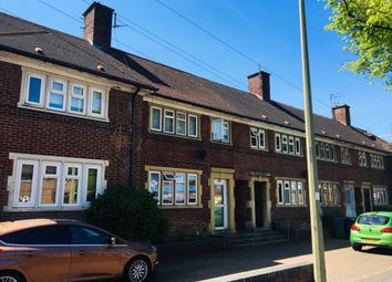 3 bed terraced house for sale in Abingdon Road, Oxford, Ox4 OX1