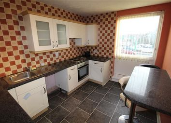 1 bed flat for sale in Charlesway Court, Lea PR2