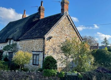 Thumbnail 1 bed semi-detached house for sale in Kingsbury Episcopi, Martock