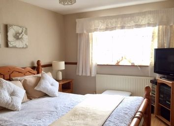 Thumbnail Room to rent in Langwood Close, Canley