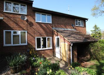 Thumbnail 2 bed property to rent in Eastmead, Horsell, Woking