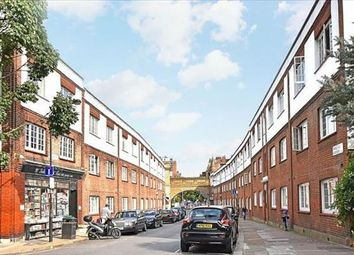 Thumbnail 2 bed flat to rent in Ranelagh Gardens Mansions, Fulham, London