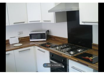 Thumbnail 3 bedroom terraced house to rent in Monmouth Street, Sheffield