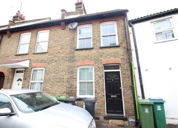 Thumbnail 2 bedroom property to rent in Bridge Place, Watford