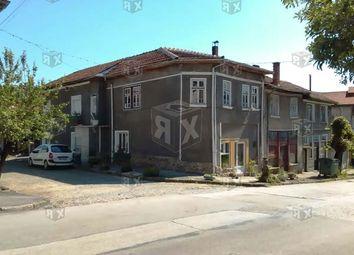 Thumbnail 7 bed property for sale in Tsareva Livada, Municipality Dryanovo, District Gabrovo