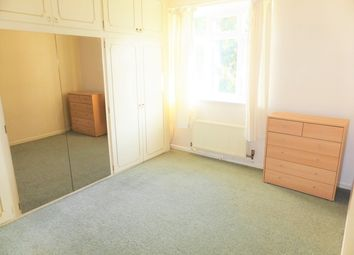 Thumbnail Room to rent in Stroud Crescent, Roehampton, London