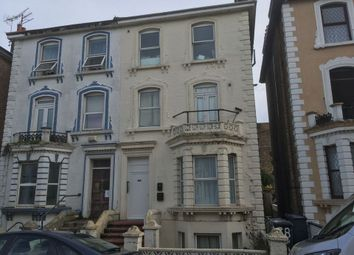 2 bed flat for sale in Athelstan Road, Margate CT9