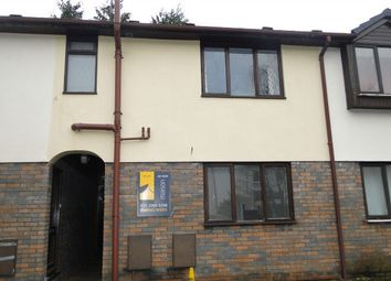 Thumbnail 2 bed terraced house to rent in 3 St James Mews, Severn Grove, Pontcanna, Cardiff