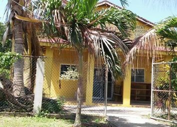 Thumbnail Land for sale in Sandy Bay, Hanover, Jamaica
