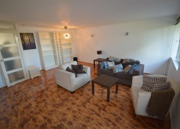 Thumbnail 3 bed maisonette to rent in Tamar Square, Woodford Green