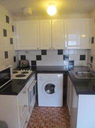 1 bed flat to rent in Isla Street, Dundee DD3