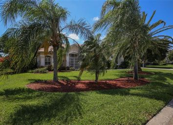 Thumbnail Property for sale in 207 Rockwood Way, Englewood, Florida, United States Of America