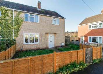 Thumbnail 3 bed semi-detached house for sale in Arden Close, Leamington Spa