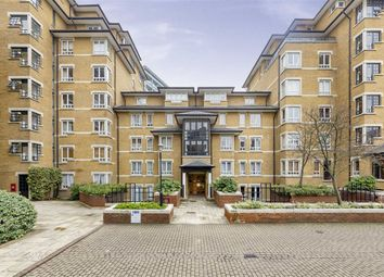 3 bed flat for sale in Admiral Walk, London W9