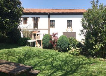 Thumbnail 5 bed country house for sale in La Busta, Villaviciosa, Asturias, Spain