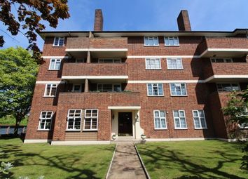 Thumbnail 2 bed flat to rent in Sheen Court, Richmond