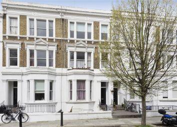 Hazlitt Road, London W14. 1 bed flat for sale