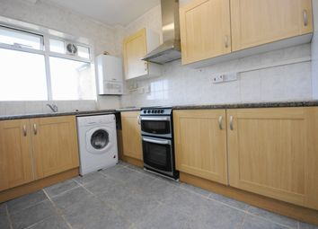 Thumbnail 4 bedroom flat to rent in Rochester Square, Camden, London