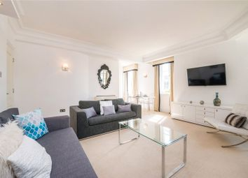 Spring Gardens, St. James's, London SW1A. 2 bed flat