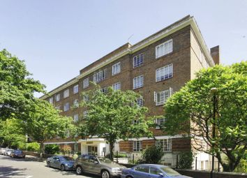 Thumbnail 2 bed flat to rent in Kingsmill Terrace, St John's Wood