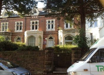 Thumbnail 2 bedroom flat to rent in Dorset Road, Coventry