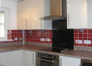 Thumbnail 3 bed property to rent in Burrsholt, Cople, Bedford