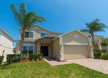 Thumbnail 6 bed property for sale in Kensington Drive, Davenport, Fl, 33897, United States Of America