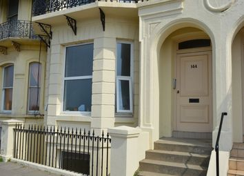 Thumbnail 2 bed flat for sale in Marina, St Leonards-On-Sea
