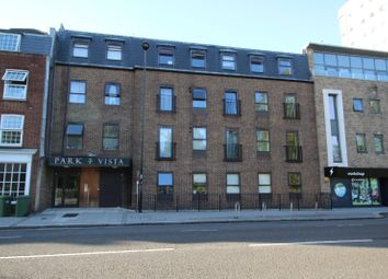 2 bed flat for sale in Park Vista, 5-7 Brunswick Place, Southampton, Hampshire SO15