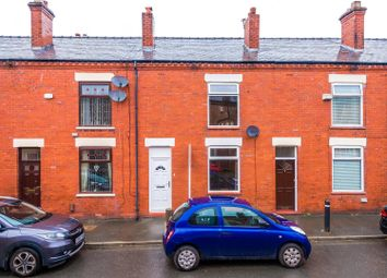 2 bed property for sale in Stanley Street, Atherton, Manchester M46