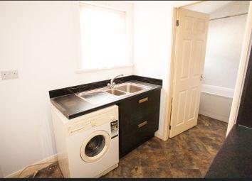 Thumbnail 2 bed flat to rent in Norton Road, Stockton-On-Tees, Stockton-On-Tees
