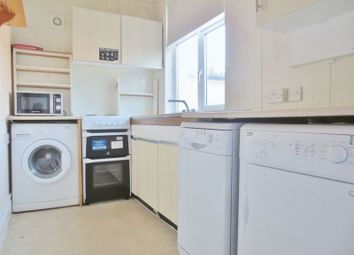 Thumbnail 6 bed property to rent in Hollingdean Terrace, Brighton