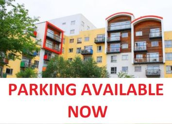 Thumbnail Parking/garage to rent in Holly Court, Greenwich Millennium Village